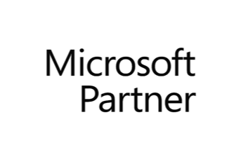 Copy of Copy of Microsoft Cloud Solution Provider