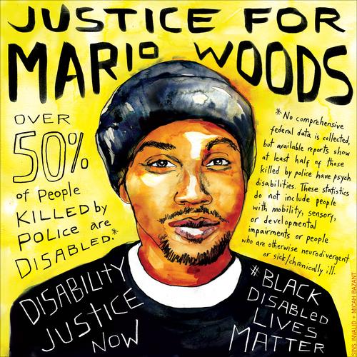 JusticeForMarioWoods.jpeg