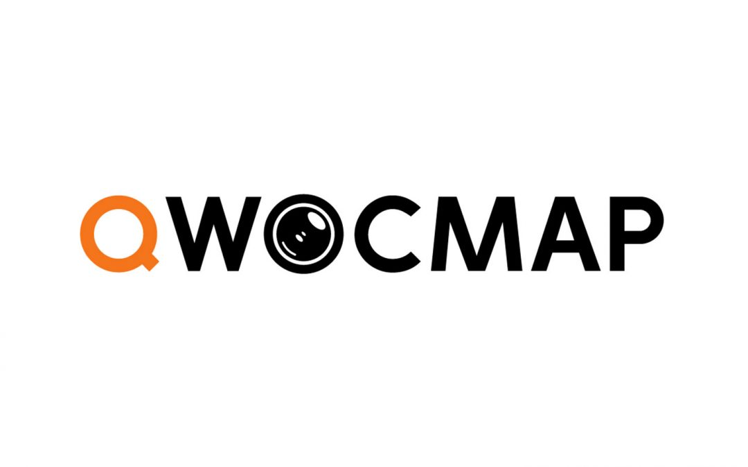 QWOCMAP logo.jpg