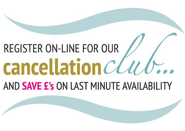 cancellation-club-offer.jpg