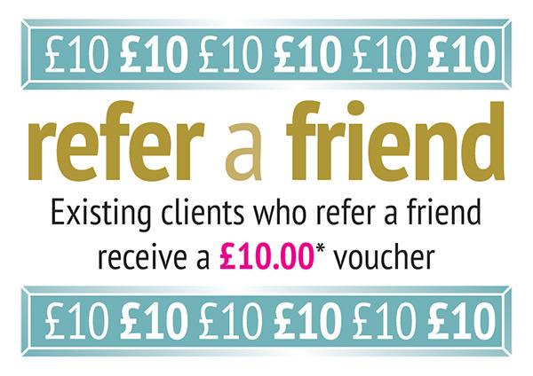 refer-a-friend-offer.jpg