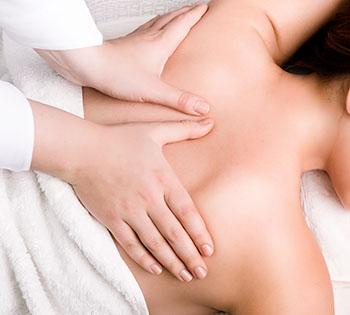 decleor-body-treatment.jpg