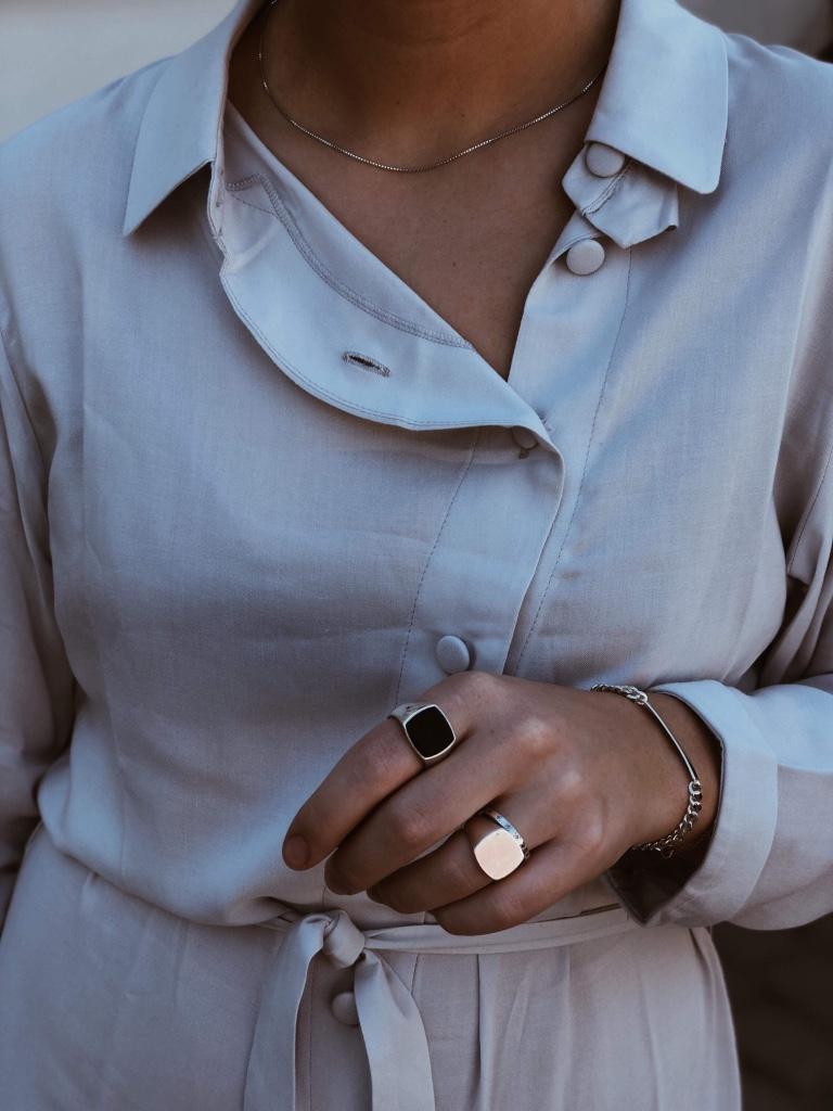 Madeleine Lohne