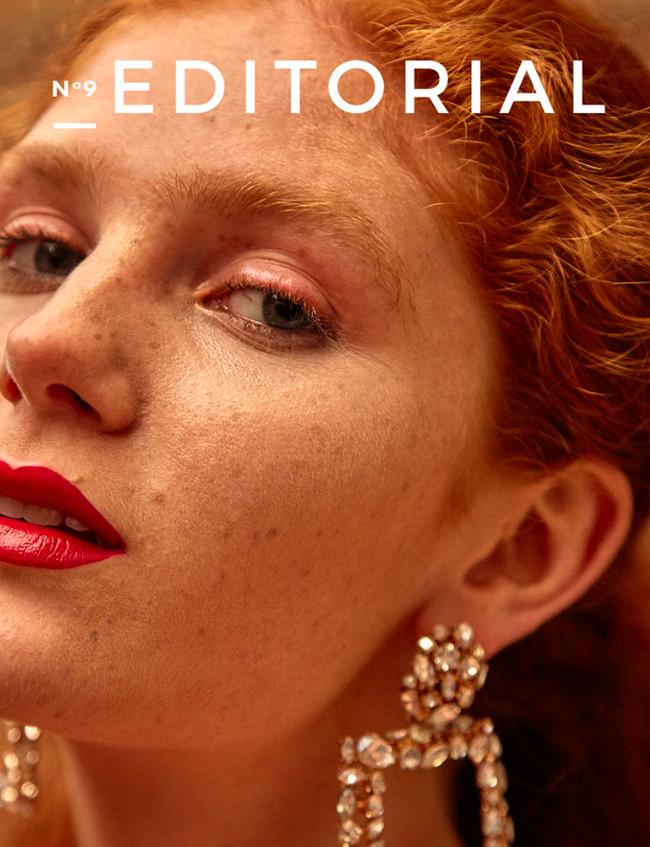 Editorial magazine Cover.png