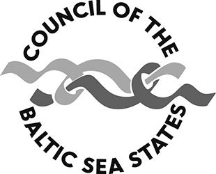 BW01CBSS-logo.png