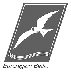 BW04rsz_erb_logo_name-1.png