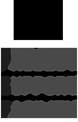 BW02PSF-logo2.png