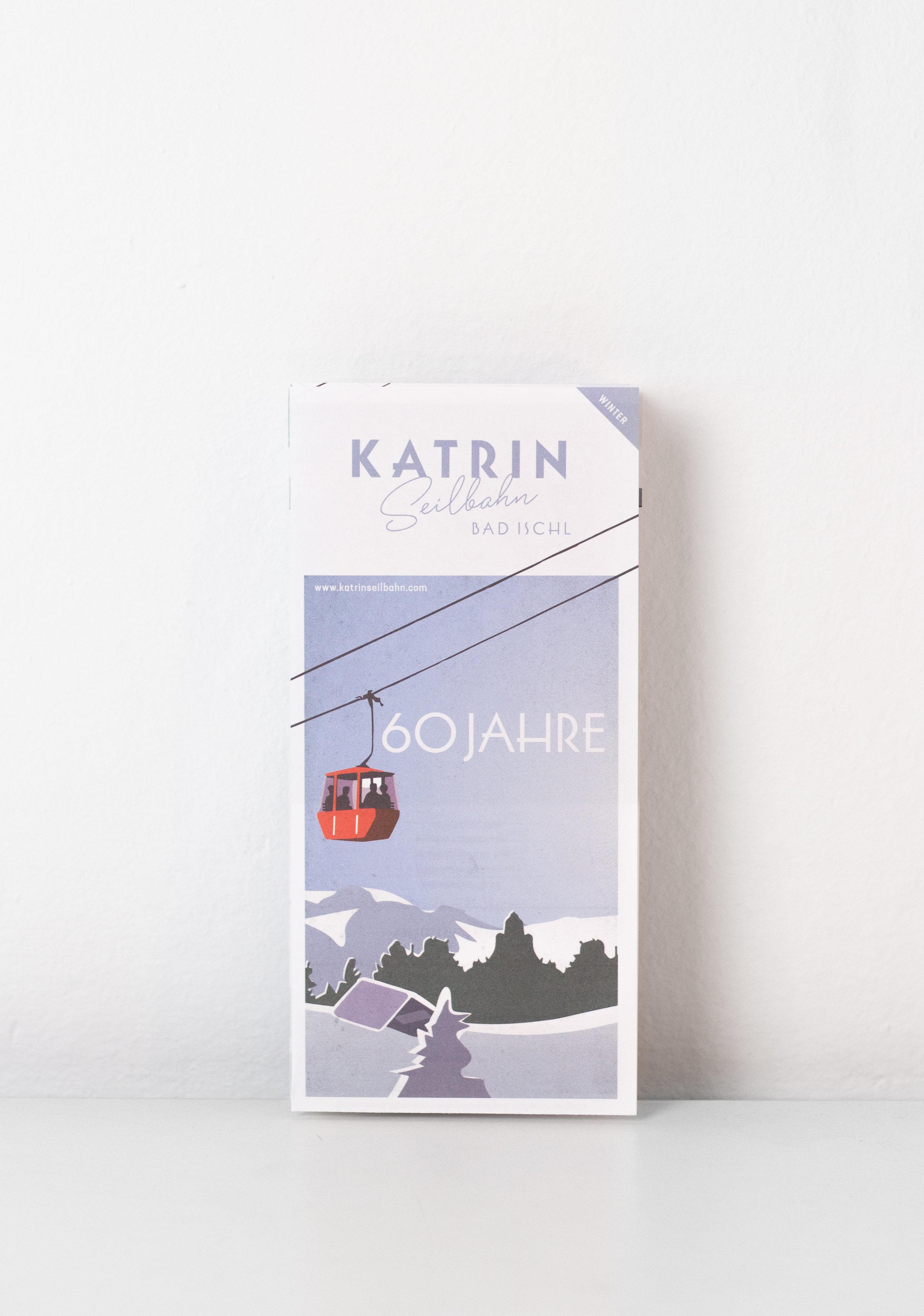 Katrin_folder_2019 (3 von 11).jpg