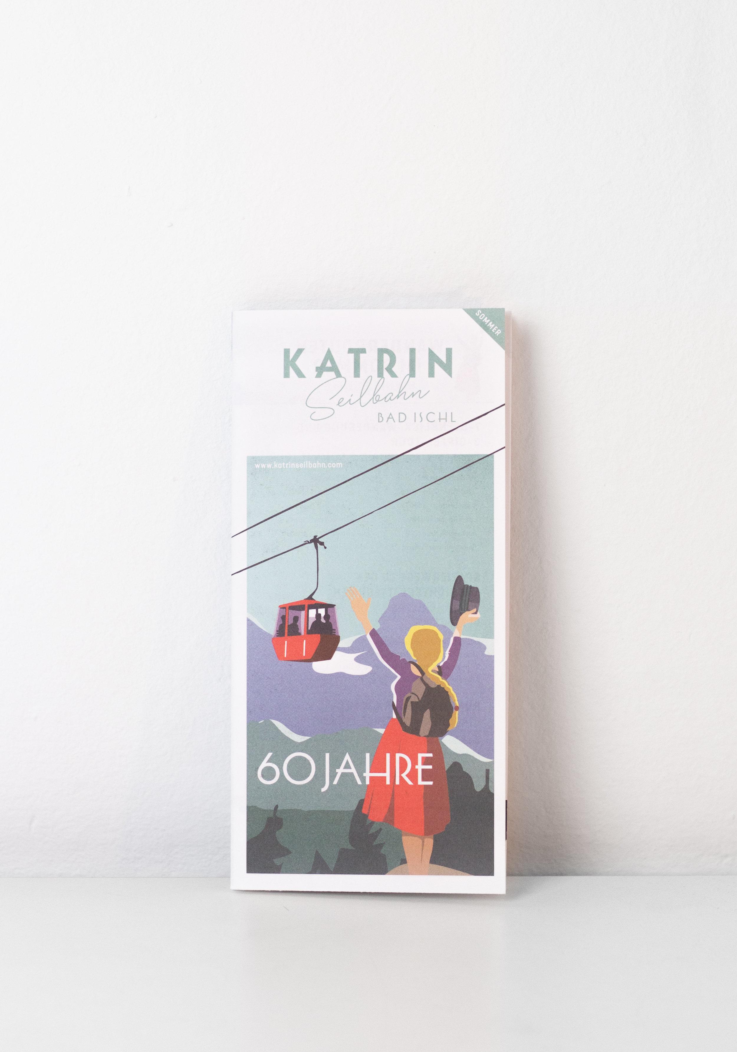 Katrin_folder_2019 (4 von 11).jpg