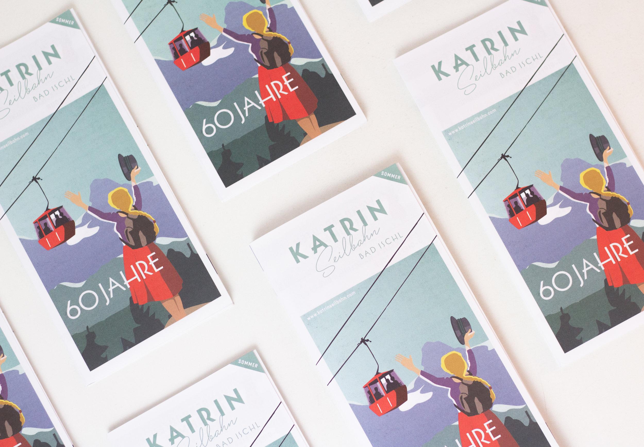 Katrin_folder_2019 (5 von 11).jpg