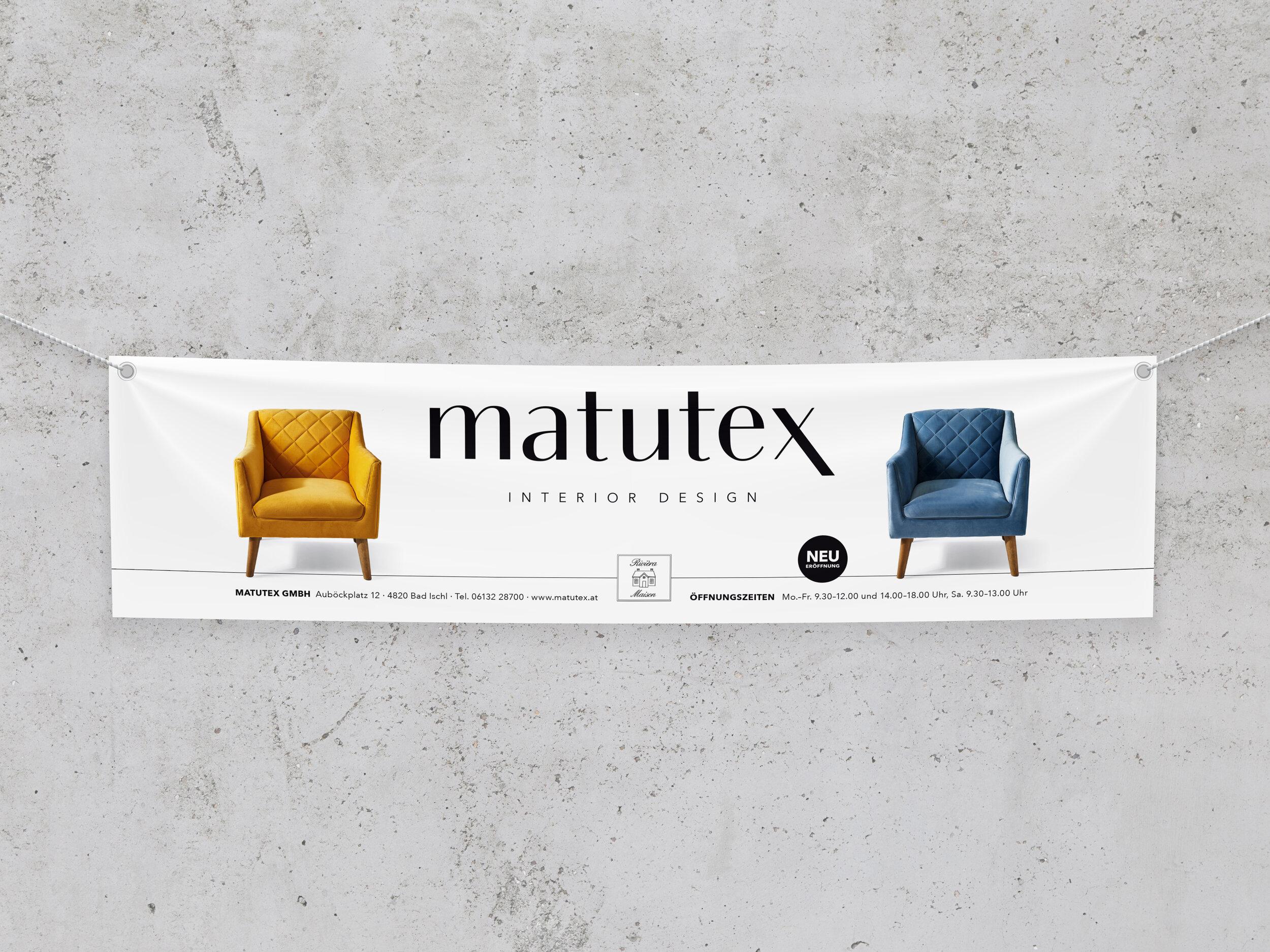 Banner Mockup_Matutwx.jpg