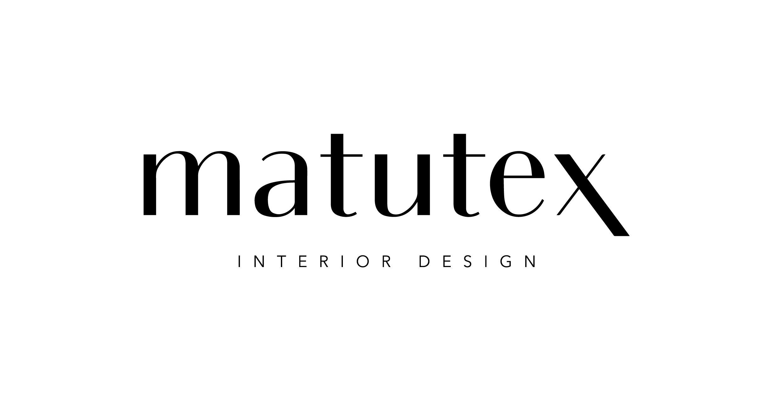 Matutex_Logo_schwarz_.jpg