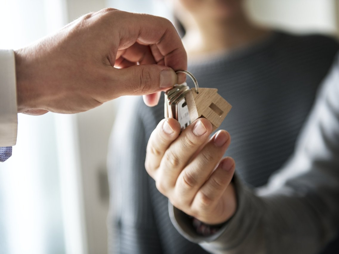 Property - We understand that property transactions can be very stressful and aim to ensure your experience is as simple and hassle-free as possible.