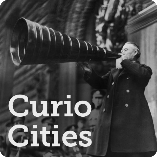 Curio Cities Logo.jpg