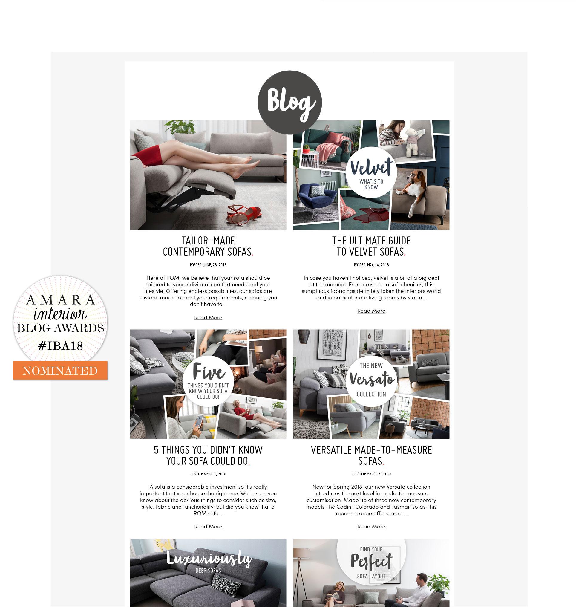 ROM-Sofas-Blog-Writing.jpg