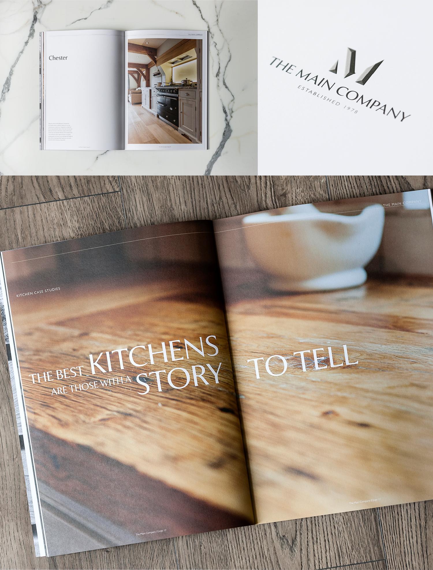 Interiors_Branding-And-Design-Main_Co.jpg