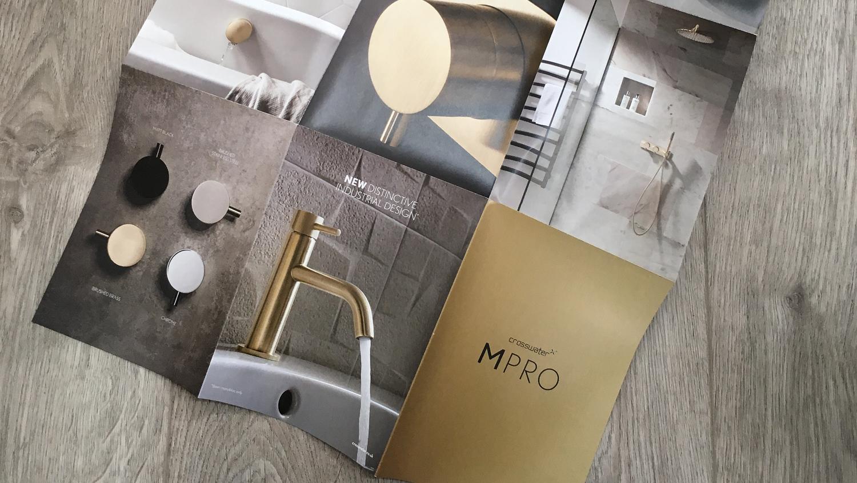 Interiors_Branding-And-Design-MPRO.jpg