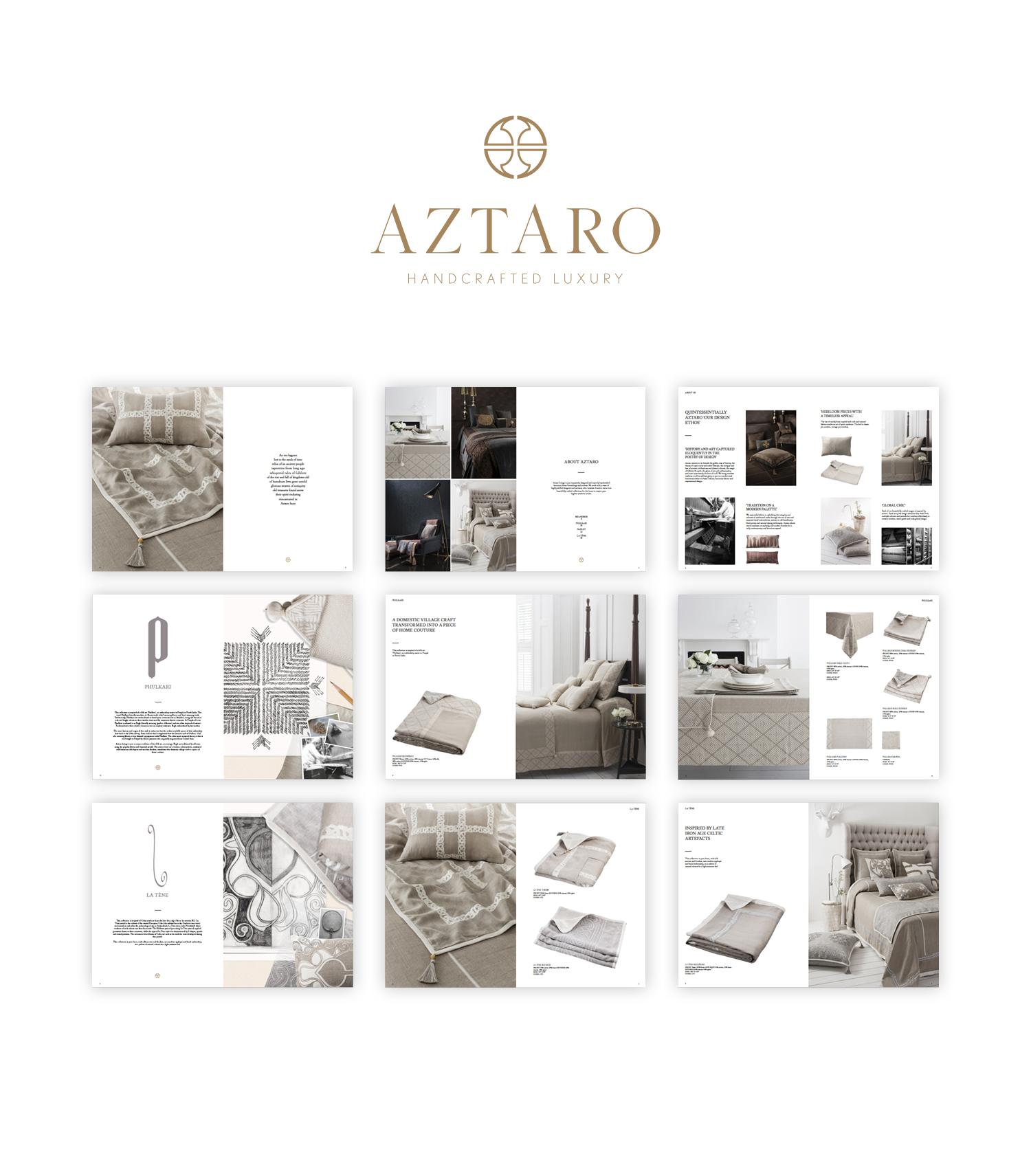 Interiors_Branding-And-Design-Aztaro.jpg