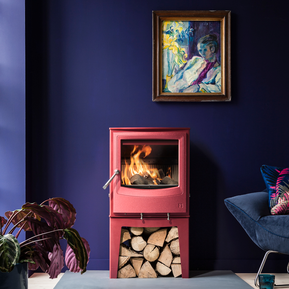 Arada Stoves - Case Study