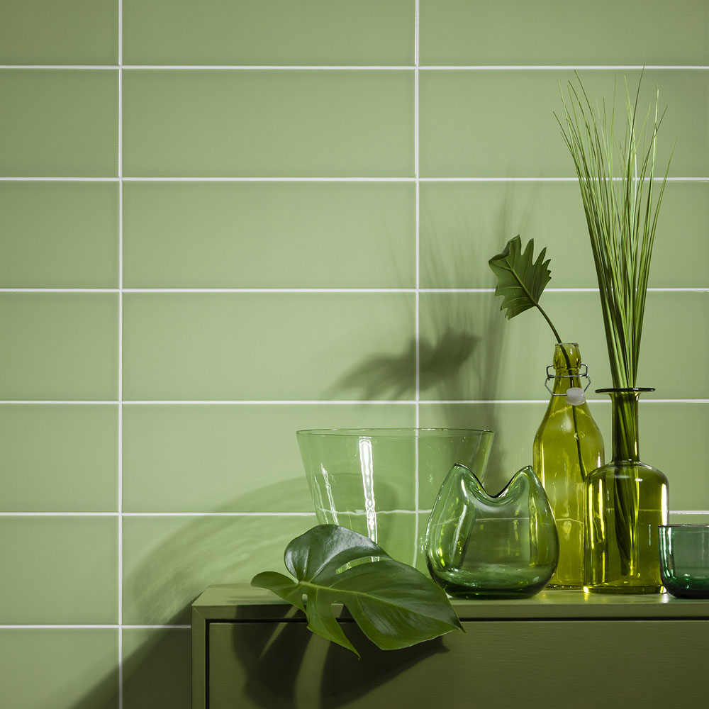 Gemini Tiles|Interiors PR Campaign