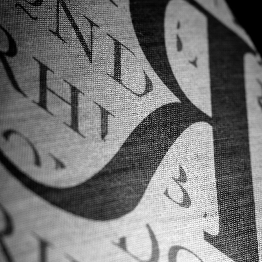 RhubarbLondon|Brand Identity Launch
