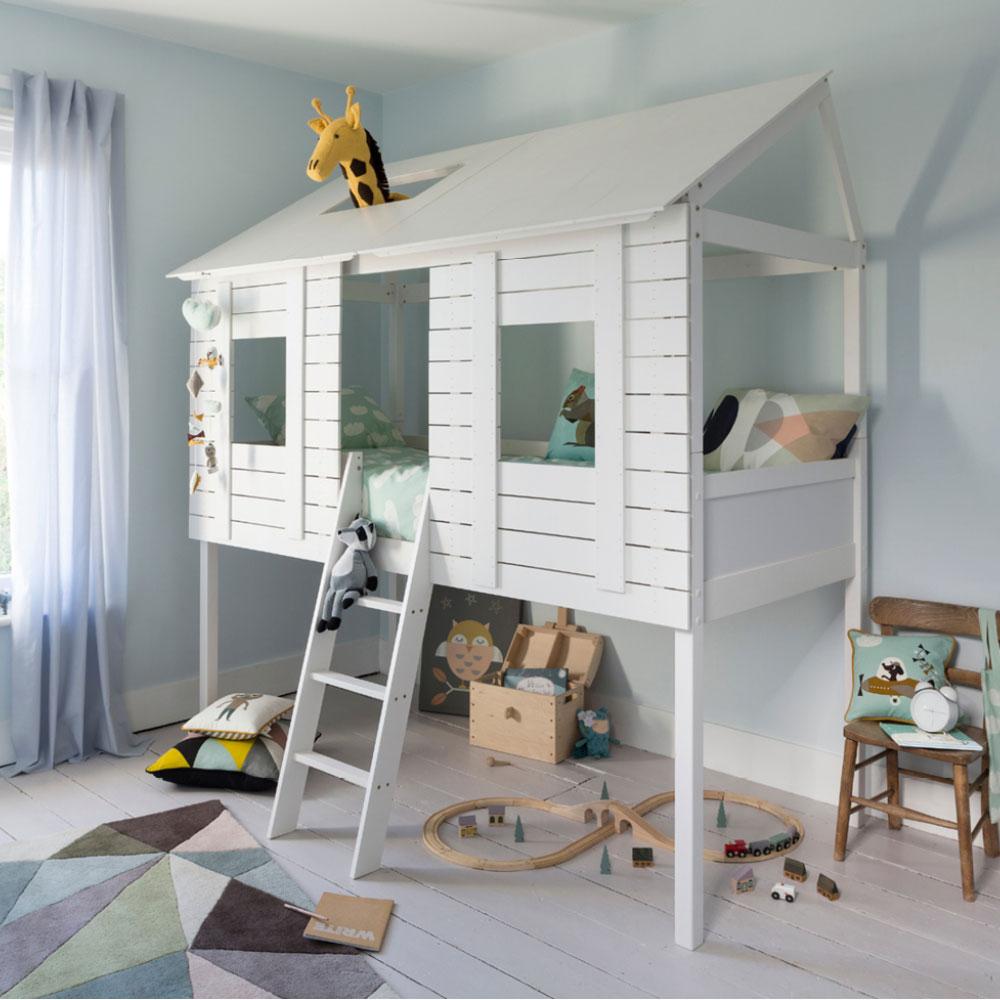 Noa & Nani|Bedroom Furniture Photography