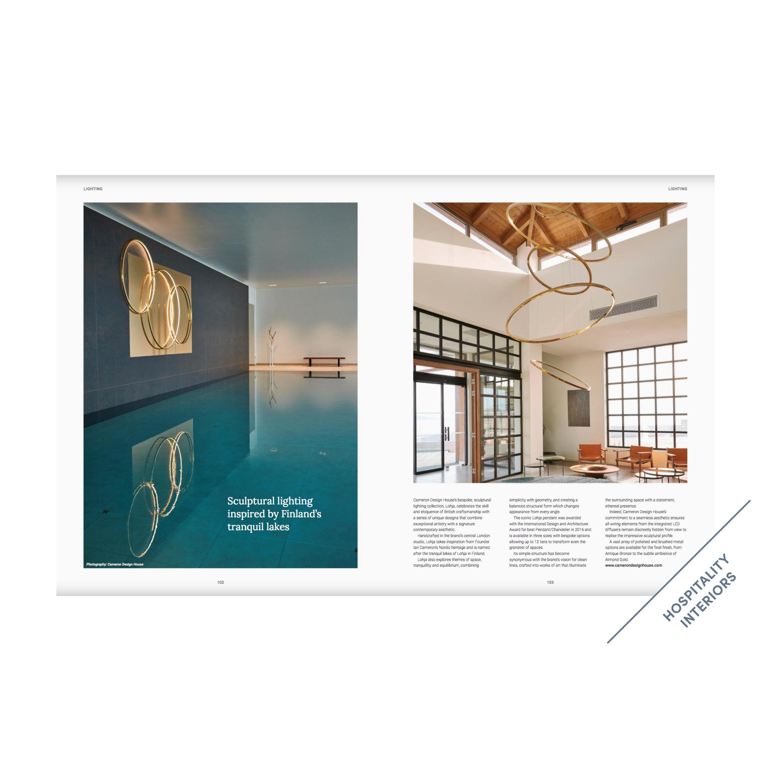 ITWR_interiors PR_Trade_5.jpg