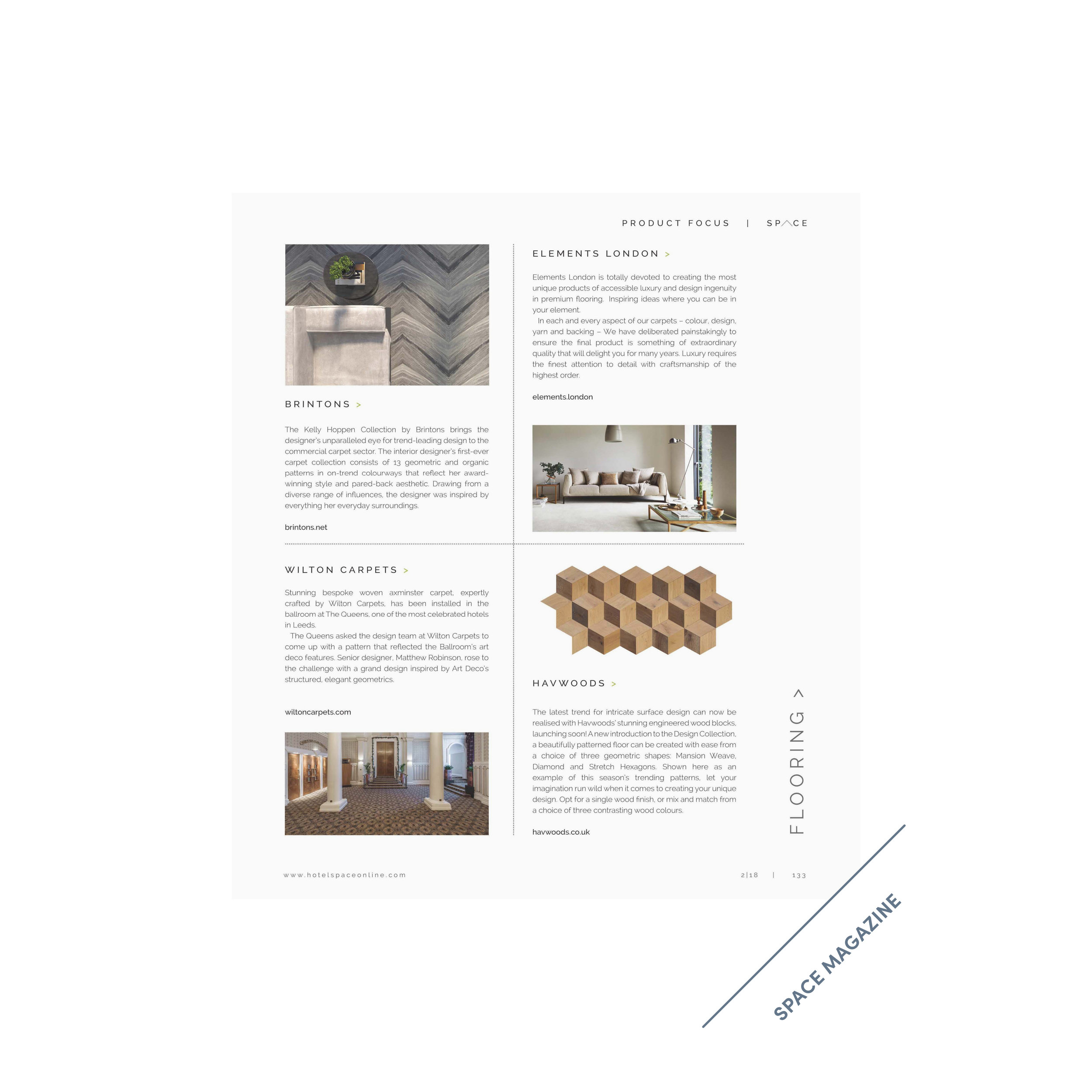 ITWR_interiors PR_Trade_7.jpg