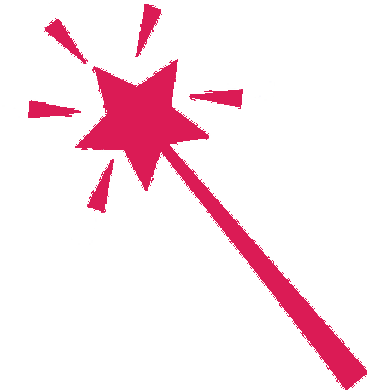 Wand-pink.png