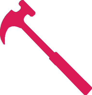 Hammer-pink2.png