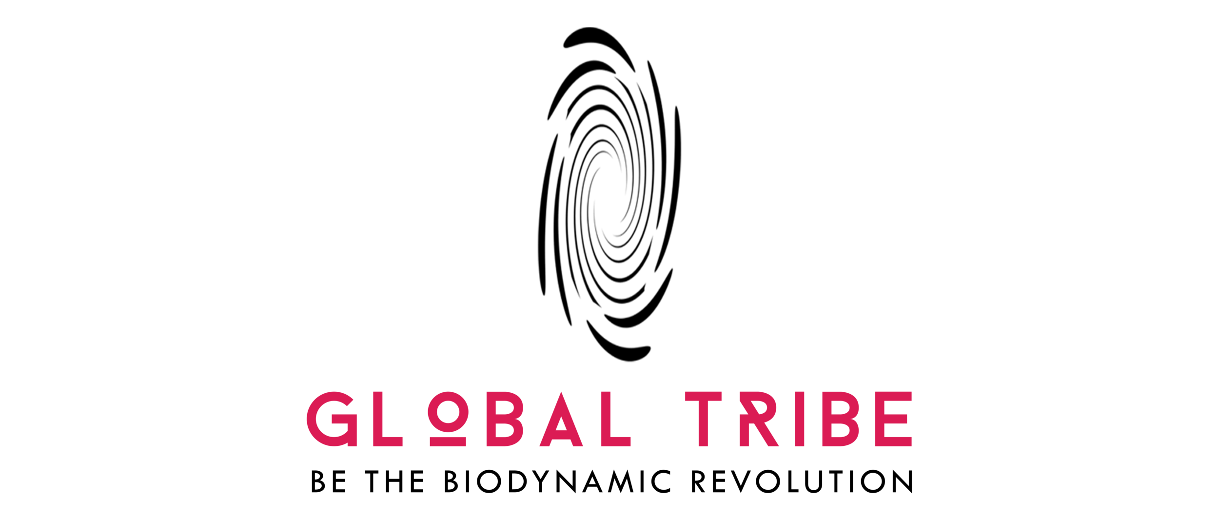 Global-Tribe-banner.png