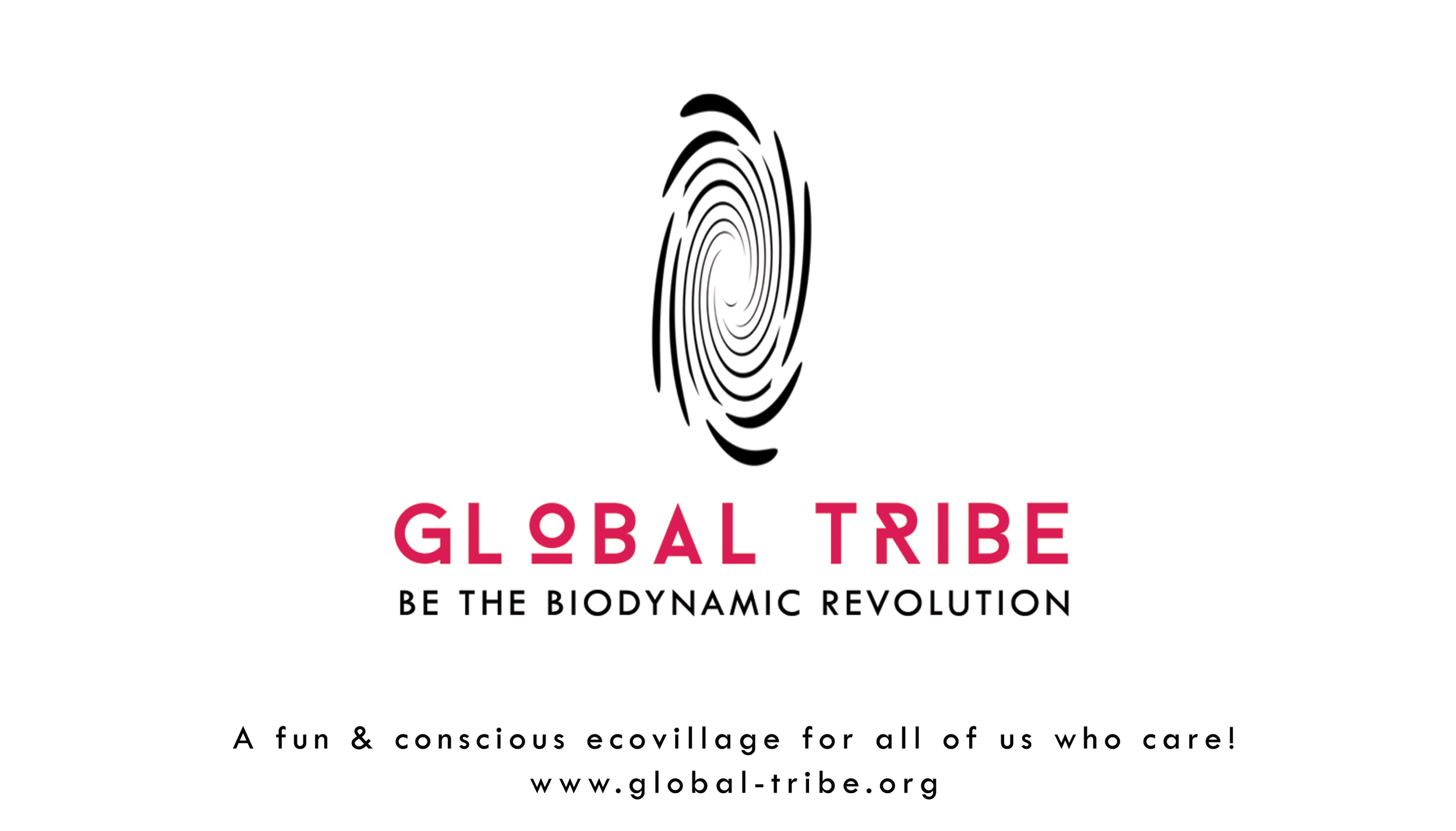 Global-Tribe-Business-Card-hi-res.png