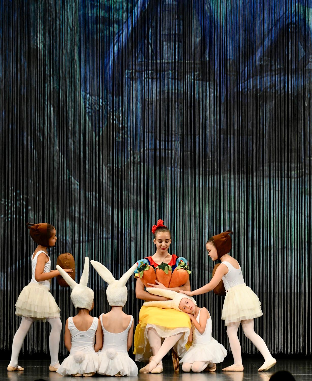 ballettschule-mimi-schmaeh-schneewittchen-180722-140317.jpg