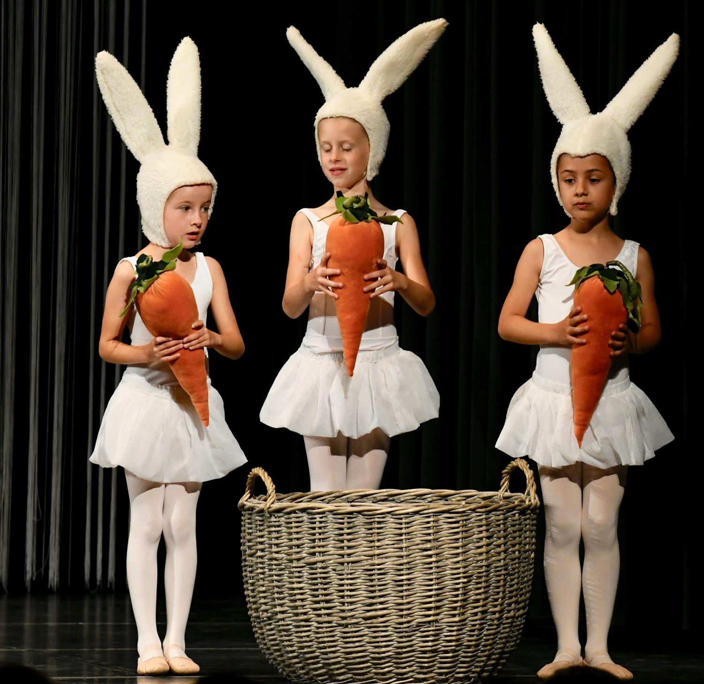 ballettschule-mimi-schmaeh-schneewittchen-180722-140400.jpg