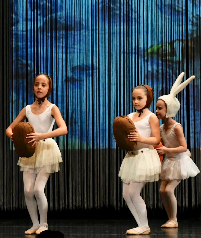 ballettschule-mimi-schmaeh-schneewittchen-180722-140419.jpg