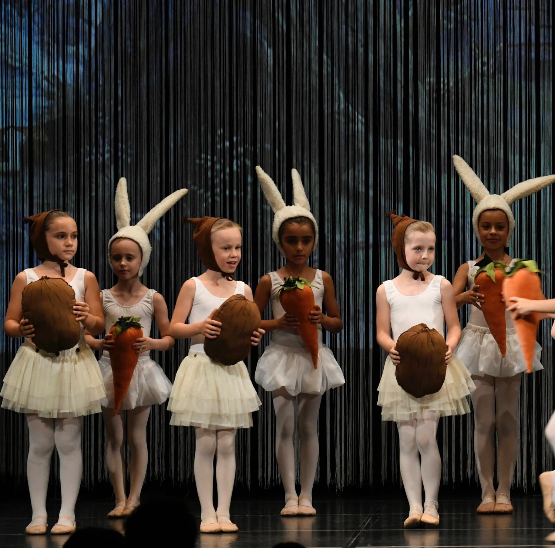 ballettschule-mimi-schmaeh-schneewittchen-180722-140424.jpg