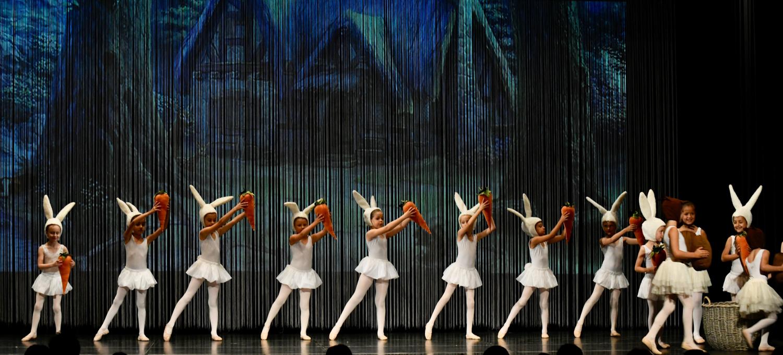 ballettschule-mimi-schmaeh-schneewittchen-180722-140433.jpg
