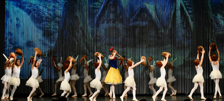 ballettschule-mimi-schmaeh-schneewittchen-180722-140520.jpg