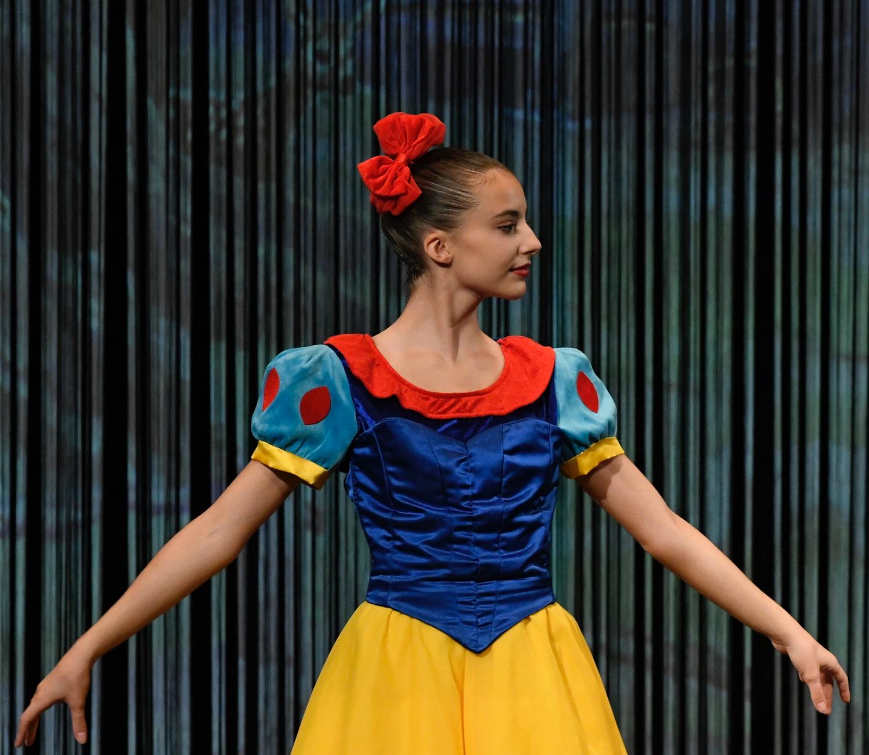 ballettschule-mimi-schmaeh-schneewittchen-180722-140536.jpg