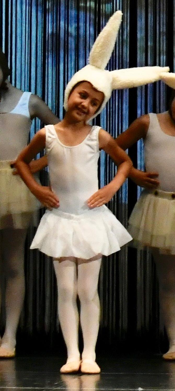 ballettschule-mimi-schmaeh-schneewittchen-180722-140558.jpg