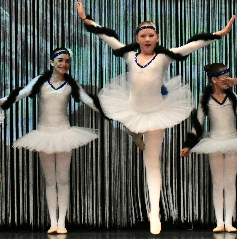 ballettschule-mimi-schmaeh-schneewittchen-180722-140736.jpg