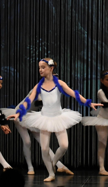 ballettschule-mimi-schmaeh-schneewittchen-180722-140759.jpg