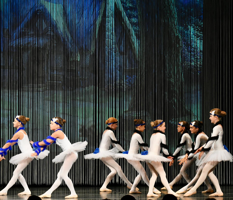 ballettschule-mimi-schmaeh-schneewittchen-180722-140834.jpg