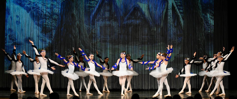 ballettschule-mimi-schmaeh-schneewittchen-180722-140905.jpg