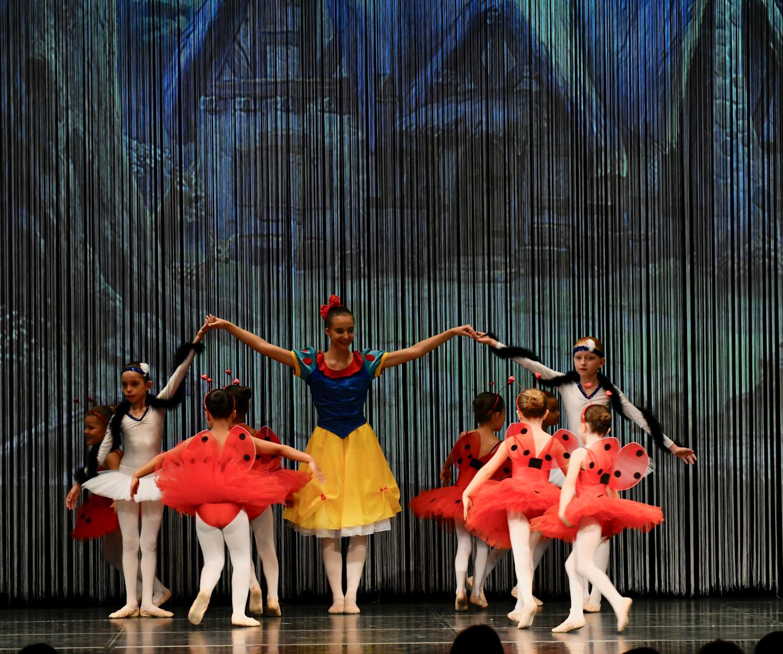 ballettschule-mimi-schmaeh-schneewittchen-180722-140933.jpg