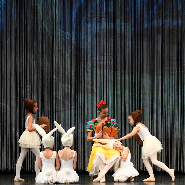 ballettschule-mimi-schmaeh-schneewittchen-180722-180533.jpg