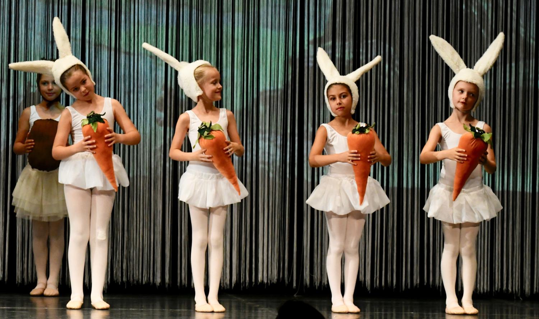 ballettschule-mimi-schmaeh-schneewittchen-180722-180622.jpg