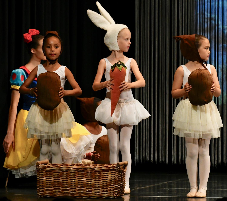 ballettschule-mimi-schmaeh-schneewittchen-180722-180647.jpg