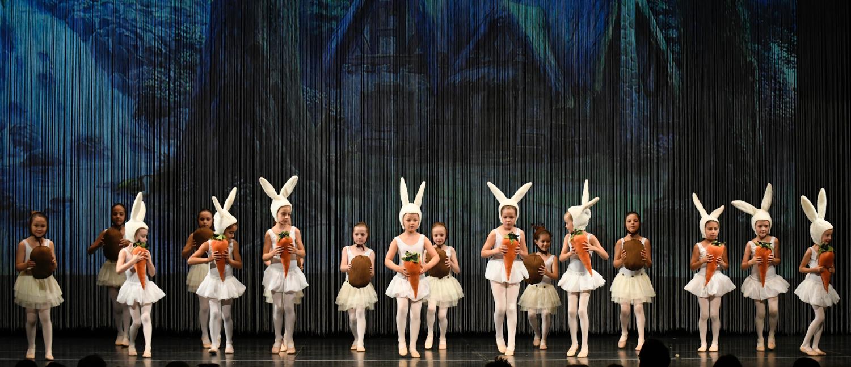 ballettschule-mimi-schmaeh-schneewittchen-180722-180704.jpg