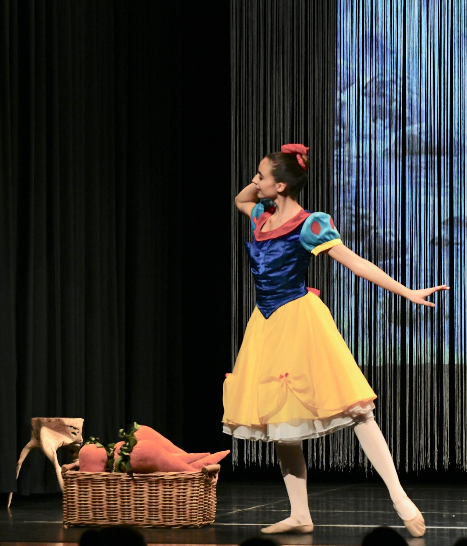 ballettschule-mimi-schmaeh-schneewittchen-180722-180756.jpg